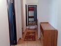Apartament 3 camere Centru Palas - Moldova Center