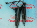 A6510700587 injector injectoare Jeep Compass 1 facelift moto