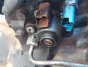 Pompa inalta presiune ford transit mondeo 2.0 2C1Q-9B395-AB