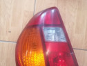 Lampa stop stanga Renault clio symbol II, 04 - 06, valeo 235