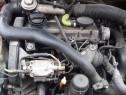 Motor 1.9 tdi Alh vw caddy