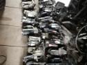 Electromotoare, alternatoare auto