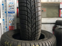 Anvelope all-season MAXXIS 155 70 R13 75T