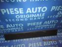 Bandou portiere Fiat Ducato 2007; 1306606070