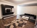 Apartament 2 camere de lux mobilat mamaia nord