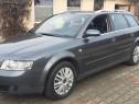 Audi A4 1,9 tdi 131cp