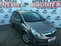 Opel Corsa 2011-EURO 5-Benzina-Posibilitate RATE-