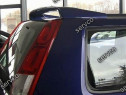 Eleron Nissan X-Trail T31 2007-2013 v1