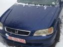 Dezmembrez Honda Civic Aerodeck 1.5 114 cp D15Z8