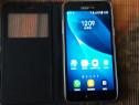Samsung j 3(6)
