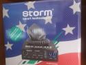 Statie Radio Storm Defender