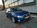 Audi A4 2011 2.0Tdi Lim.EURO5 S-LINE Xenon/Navi+/Piele+Texti