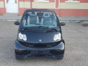 Smart fortwo cabrio/decapotabil 2007 64000km