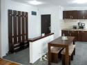 Rivulus Modern Apartment regim hotelier Baia Mare