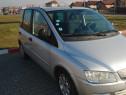 Fiat Multipla 2007,1,9 multijet,120 cp