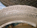 Anvelope Continental 165/60 R 14