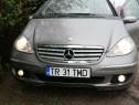 Mercedes a 150