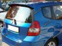Eleron Honda Jazz 2002-2008 v2