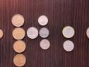 Set monede Cehia-Germania-Turcia-Ungaria
