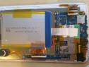 Baterie Vonino OTIS QS