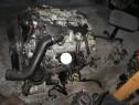 Motor fara accesorii iveco daily V 3.0 hpi F1CE3481J 146 cai