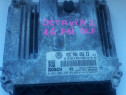 Calculator motor ecu 1.6 FSI cod 03C906046EB (03C906056AK)