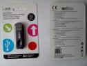 Cititor Card Reader 15 in 1