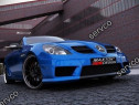 Bara fata Mercedes SLK R171 AMG Look SLK R172 2004-2011 v1