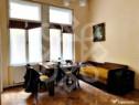 Apartament doua camere, ultracentral, Oradea AV080