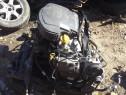 Motor Logan 1.4 Dacia Sandero 1.4mpi motor 110.000km dezmemb