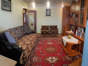 Apartament trei decomandate, Narcisa, mobilat