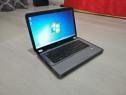 Laptop Hp Pavilion g6