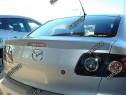 Eleron Mazda 3 Mk1 Saloon 2003-2008 v5