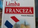 Invata singur Limba franceza.