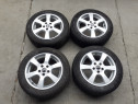 Jante ford focus,mondeo,galaxy,kuga 5x108 pe 16