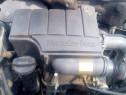 Motor mercedes benz a classb1.4 benzina