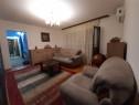 Girocului - apartament cu suprafata utila totala 72mp