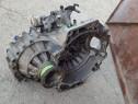 Cutie viteze golf 4 motor 1.4 16 valve