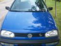 Capota Volkswagen Golf 3 in stare foarte buna