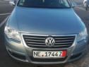 VW Passat 2010 170 cp DSG