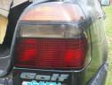 Stop dreapta Volkswagen Golf 3.