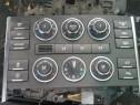 Climatronic Range rover Vogue 4.4 motor 44DT bh42-18d679-bc