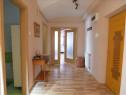 Apartament 3 camere trilateral zona Calea Bucuresti -nou