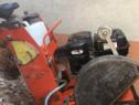 Masina taiat asfalt-beton de inchiriat