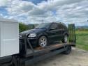 Dezmembrez Mercedes ML55 AMG W163