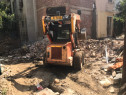 Demolari, excavatii, decoperte, nivelari , asfaltari