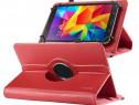 Husa tableta piele universala red 7.0 smart produs nou
