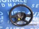 Volan VW Polo ; 6Q0419091