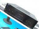 Sony TA-N220 [ Power Amplifieer ]