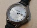 Ceas Timex Expedition Indiglo wr100m original
